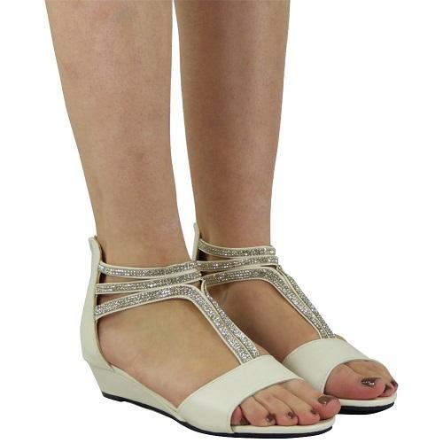 flat shoes uk